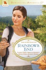3b5c0-rainbow