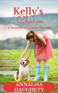 Seasons of Charm Spring
