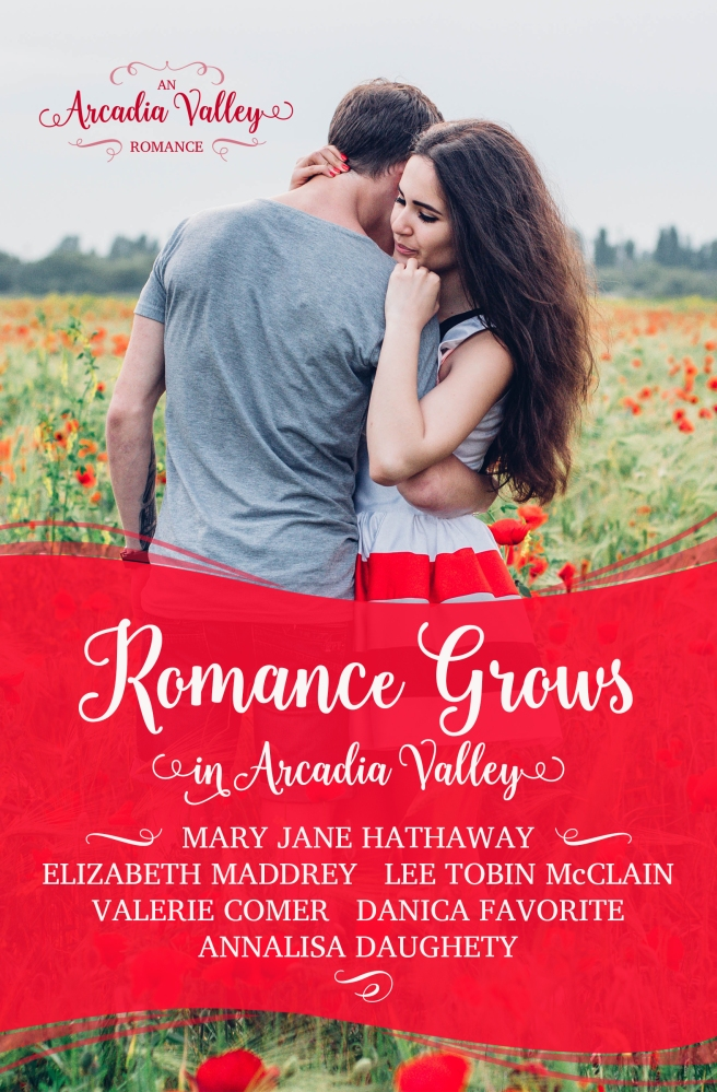 romance-grows-in-arcadia-valley-cover